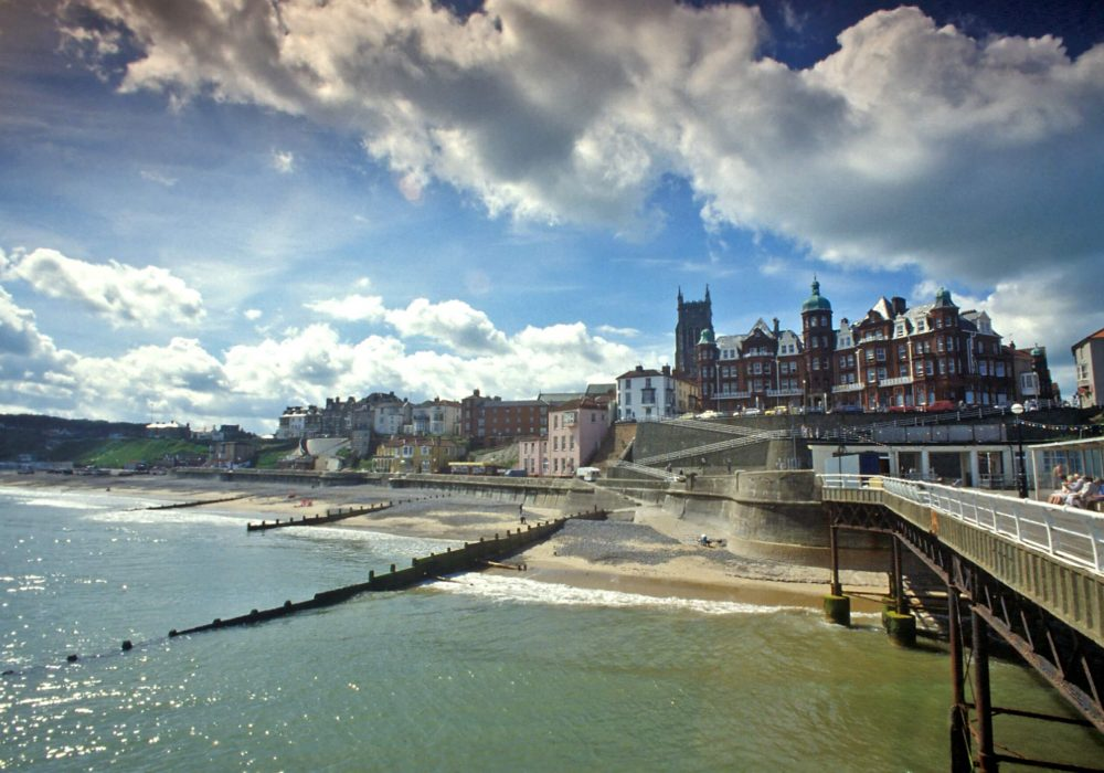 Cromer-from-the-pier-Web-1-o2vlywxt37x0yvly1fw4b4m773h34vs2gkp91b95y0 (1)